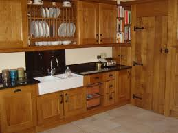 traditional oak kitchen cabinet doors u2013 awesome house best oak