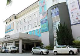 Interior Design Courses In University Top Universities In Malaysia For Interior Architecture Design