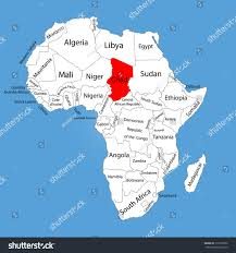 Burundi Africa Map by 100 Ivory Coast On Africa Map Ivory Coast Graphicmaps Com 7