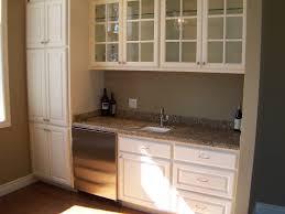 kitchen design astounding refinishing kitchen cabinets small