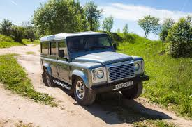 land rover experience defender фестиваль jaguar land rover на полигоне lr experience испытываем
