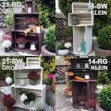 Landhausk He G Stig Kaufen 3er Set Holzkiste Shabby Weinkiste Holzbox Kiste Deko