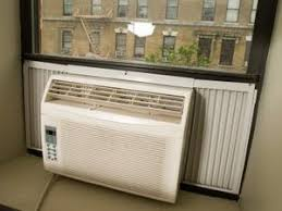 how much will it cost me to run an air conditioner budgeting