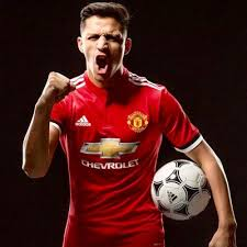 alexis sanchez language alexis sánchez on twitter i want to clarify that henry never told