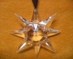 swarovski ornament series collection on ebay
