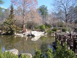 Botanical Gardens In Birmingham Al File Birmingham Botanical Gardens Lake 2 Jpg