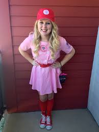 halloween baseball costumes there u0027s no crying in baseball u201d u2013 becoming a girly