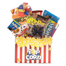 junk food gift baskets junk food gift basket pellatt cornucopia