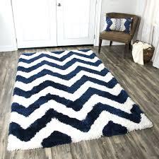 gray and white zig zag rug rugs grey and yellow zig zag rug blue