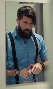 717 best beard images on beard styles beard haircut and