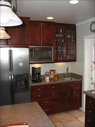 kitchen how to install crown molding on cabinets moulding ideas