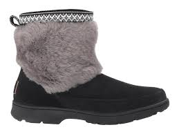 ugg boots sale los angeles ca ugg brie at zappos com