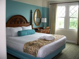 saratoga springs grand villa floor plan larger rooms at walt
