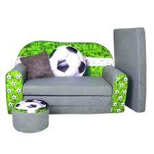 canapé pour chambre ado canape lit ado petit canape chambre ado canape lit canape pour