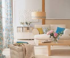 Home Decorating Colors by How To Use Neutral Colors Without Being Boring A Room By Room Guide