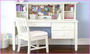 desks for kids rooms kids white desk chair desk for room small desk and chair girls black