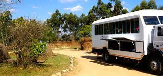 overland africa safari with g adventures finelinetravels