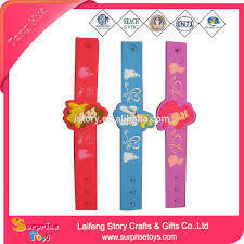 china customer bracelet china customer bracelet manufacturers and