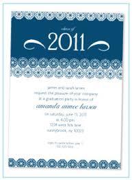 college graduation party invitation vertabox com
