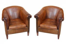 Black Leather Chairs Chair Basyx By Hon Leather Club Chair Hvl871 St11 Barker Black