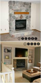 great image of home interior and living room decoration using grey