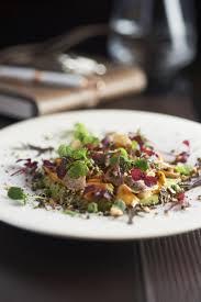 cuisine fr nos recettes rapides et gourmandes pour un menu de fêtes improvisé