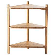 ronnskar under sink shelf bathroom corner furniture bronx shelves unit units ikea ronnskar