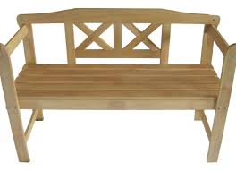 ikea benches bench impressive beguiling black outdoor bench ikea awe