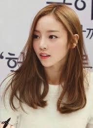 hairstyles asian hair korean medium hairstyles best 25 medium asian hair ideas on
