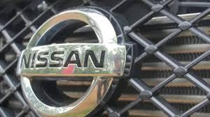 nissan frontier diesel price nissan frontier cummins diesel prototype youtube