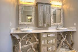 Lovable Unique Bathroom Vanity Lights Modern Bathroom Vanities - Bathroom vanities lighting 2