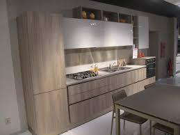 design kitchen cabinet layout kitchen decorating new model kitchen design kitchen design