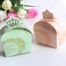 wedding gift singapore king and wedding doorgifts berkat kahwin singapore