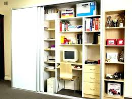file cabinet storage ideas file storage ideas sarahkingphoto co