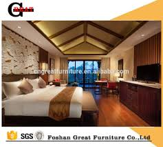 Italian Style Bedroom Furniture by Hotel Bedroom Furniture Hotel Bedroom Furniture Suppliers And