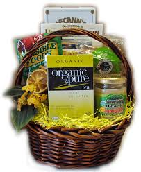 heart healthy gift baskets gift ideas for heart surgery patients gifts for heart surgery