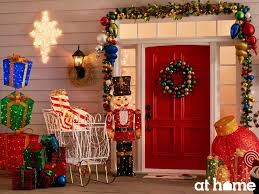192 best christmas u0026 holiday décor images on pinterest christmas