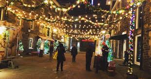 black friday deals on christmas lights 29 stores in halifax with the craziest black friday deals for 2016