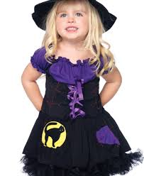 halloween witch costumes for toddlers black cat witch costume la c48112