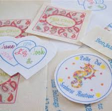 printable fabric tags 10 best diy clothing labels images on pinterest clothing labels