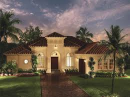 Beautiful Homes For Sale Beautiful Homes Beautiful Houses In Florida Beautiful Houses In