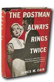postman rings photoplay edition books film