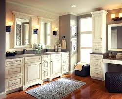 kitchen cabinet kings review remarkable kitchen cabinet kings reviews new luxury in