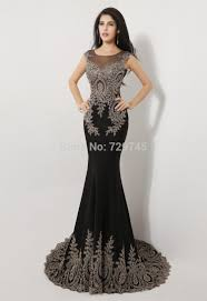 party dresses for evening long dresses online