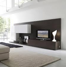 interior livingroom how to make splendid interior livingroom modern chairs living room