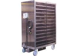ventilation chambre chambre de germination avec ventilation dubois agrinovation