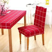 white parson chair slipcovers white parson chair slipcovers miroir me