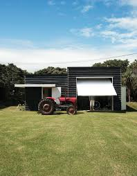 7 multipurpose sheds and studios that upgrade the backyard dwell