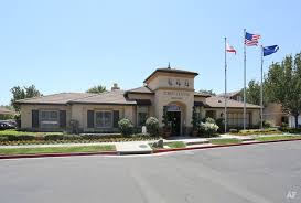 91355 apartments for rent find apartments in 91355 valencia ca