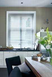 Home Decor Omaha Ne by Budget Blinds Omaha Business For Curtains Decoration